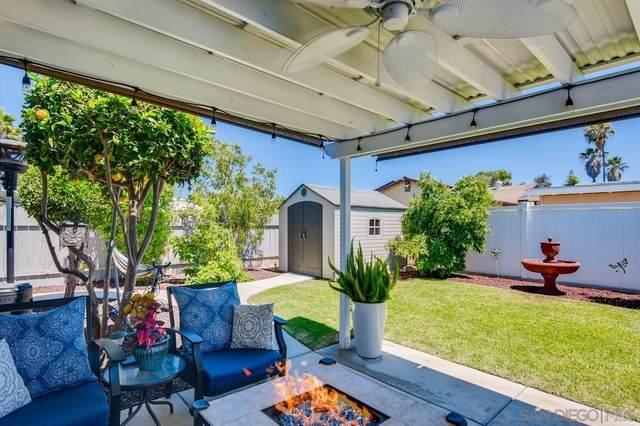 8435 Ivory Coast, San Diego, CA 92126 (#210016244) :: SunLux Real Estate
