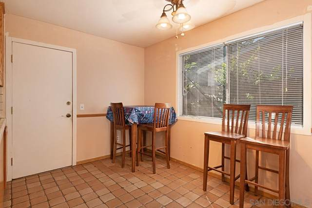 650 N Rose, Escondido, CA 92027 (#210016245) :: The Marelly Group | Sentry Residential
