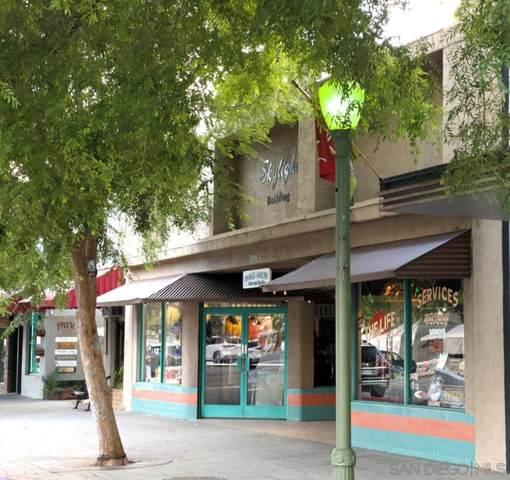 254 E Grand Avenue, Escondido, CA 92025 (#210016315) :: The Marelly Group | Sentry Residential