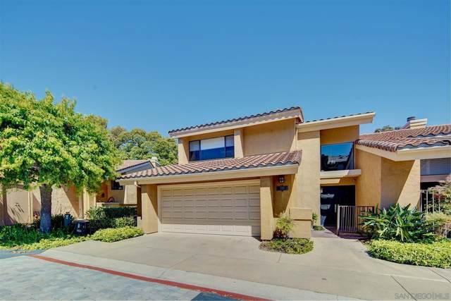 6483 Caminito Formby, La Jolla, CA 92037 (#210016330) :: PURE Real Estate Group