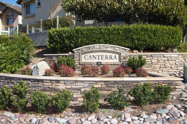 10294 Scripps Poway Pkwy Unit 6, San Diego, CA 92131 (#210016332) :: Carrie Filla & Associates