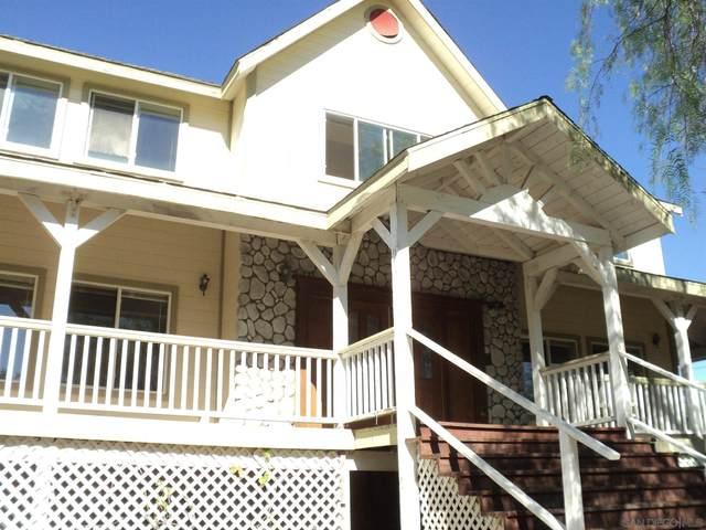 27675 Sunset Vista Lane, Valley Center, CA 92082 (#210016366) :: Keller Williams - Triolo Realty Group