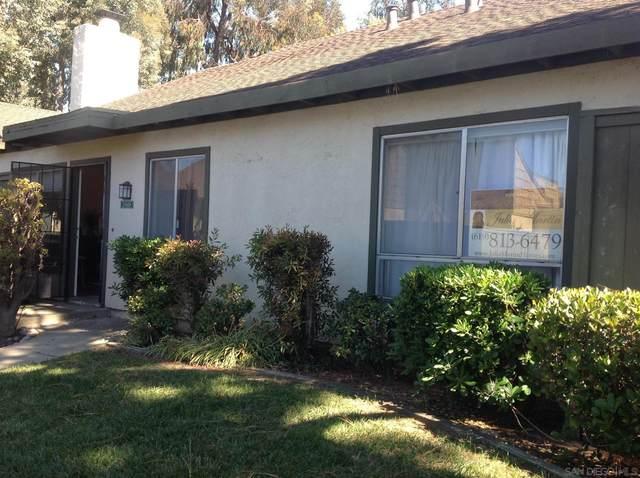 10569 Westonhill Dr, San Diego, CA 92126 (#210016394) :: Neuman & Neuman Real Estate Inc.