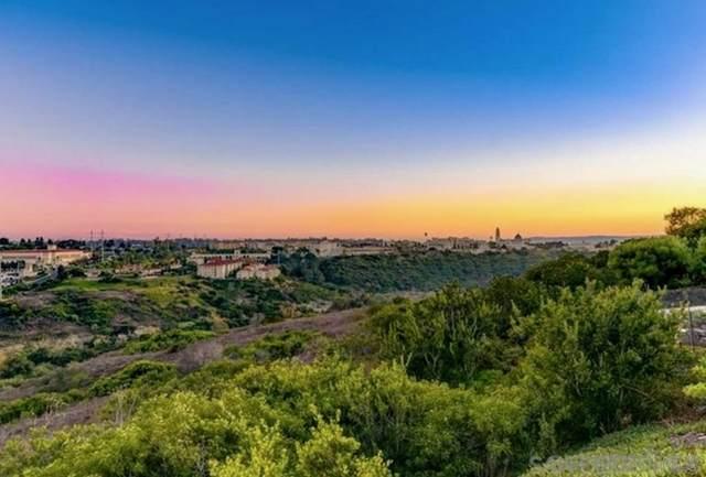 5093 September St., San Diego, CA 92110 (#210016403) :: SunLux Real Estate