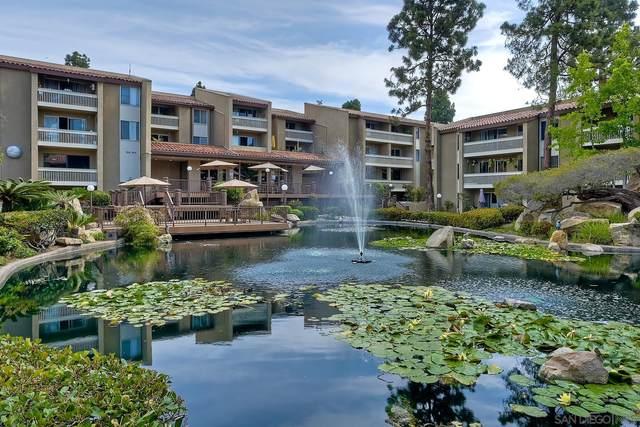 1855 Diamond 5-121, San Diego, CA 92109 (#210016431) :: Neuman & Neuman Real Estate Inc.