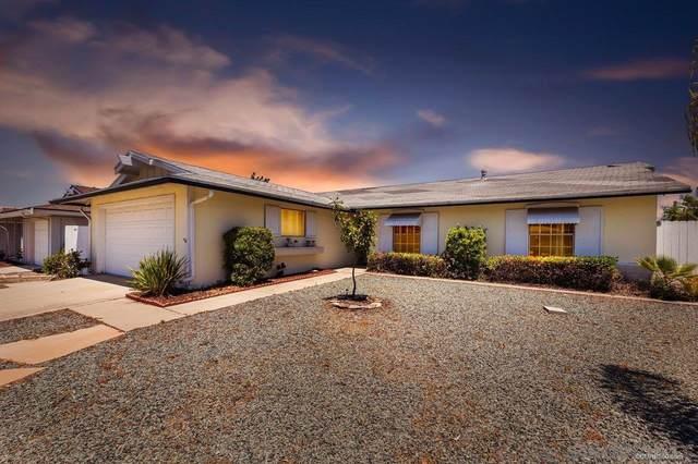 12438 Mantilla Rd, San Diego, CA 92128 (#210016440) :: Neuman & Neuman Real Estate Inc.