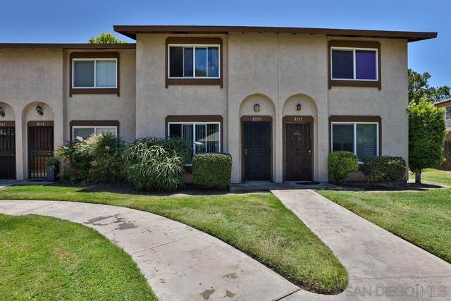 8357 Sweetway Ct, Spring Valley, CA 91977 (#210016453) :: The Stein Group