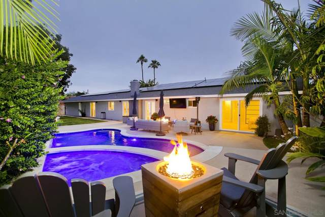 992 Orpheus, Encinitas, CA 92024 (#210016491) :: Neuman & Neuman Real Estate Inc.
