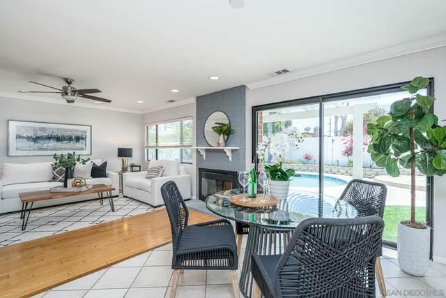 3633 Morlan St, San Diego, CA 92117 (#210016523) :: Neuman & Neuman Real Estate Inc.
