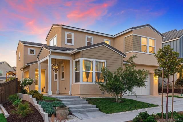 917 Camino Aldea, Chula Vista, CA 91913 (#210016536) :: SunLux Real Estate