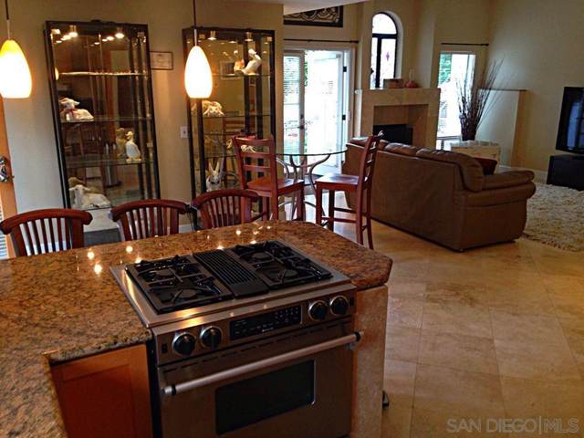3568 Front Street A, San Diego, CA 92103 (#210016602) :: Compass