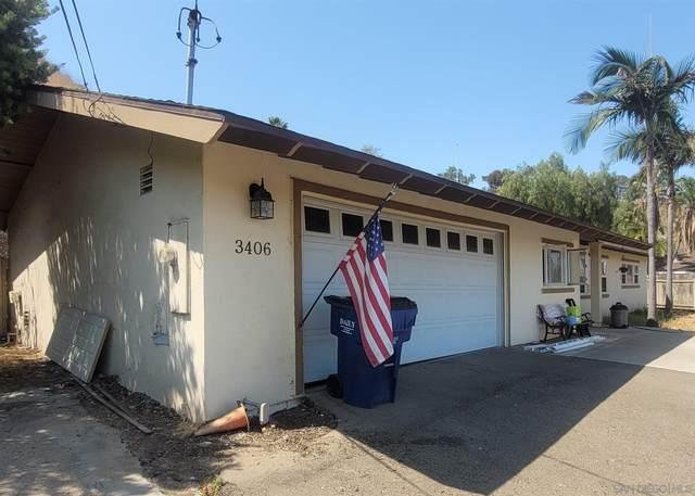 3406 Glen Abbey, Chula Vista, CA 91910 (#210016674) :: The Stein Group