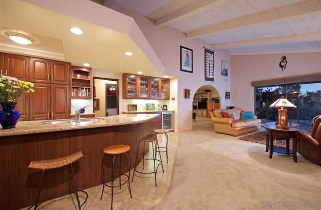 9691 Lemon Ave, La Mesa, CA 91941 (#210016733) :: Neuman & Neuman Real Estate Inc.