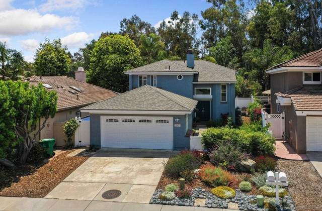 10484 Scripps Trail, San Diego, CA 92131 (#210016770) :: Compass