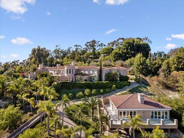 30302 Malaspina Rd, San Juan Capistrano, CA 92675 (#210016806) :: Neuman & Neuman Real Estate Inc.