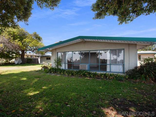 5130 July St, San Diego, CA 92110 (#210016820) :: SunLux Real Estate