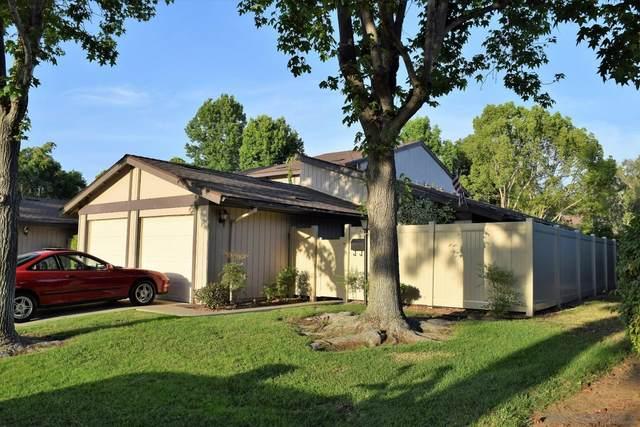 17215 Caminito Canasto, San Diego, CA 92127 (#210016858) :: Neuman & Neuman Real Estate Inc.