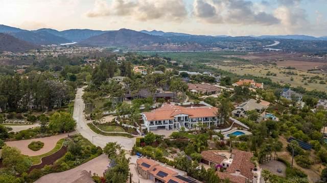 18727 Olmeda Pl, San Diego, CA 92128 (#210016887) :: Neuman & Neuman Real Estate Inc.