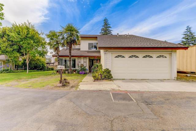 10115 Cliffside Pl, Spring Valley, CA 91977 (#210017006) :: Solis Team Real Estate