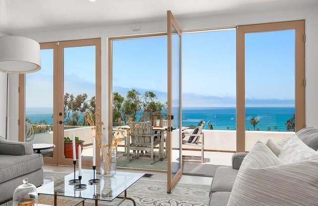 7782 Lookout Drive, La Jolla, CA 92037 (#210017014) :: Neuman & Neuman Real Estate Inc.