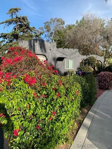 3690-92 Alexia, San Diego, CA 92116 (#210017113) :: San Diego Area Homes for Sale