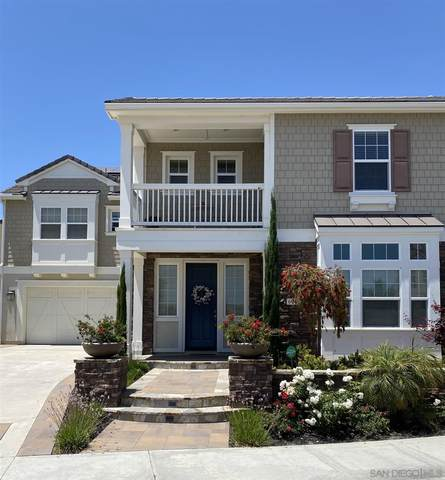 6246 Sagebrush Bend Way, San Diego, CA 92130 (#210017192) :: Windermere Homes & Estates