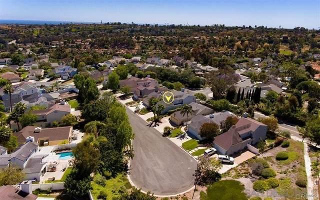 4415 Dorchester Pl, Carlsbad, CA 92010 (#210017236) :: SunLux Real Estate