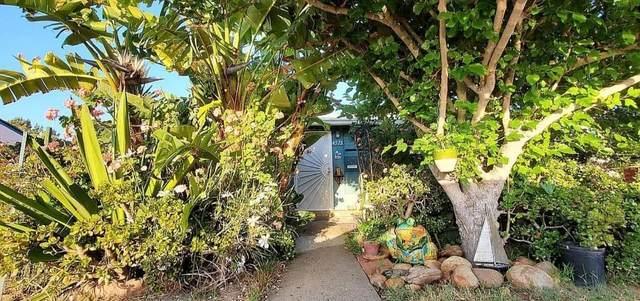 4573 Cochise Way, San Diego, CA 92117 (#210017240) :: Yarbrough Group