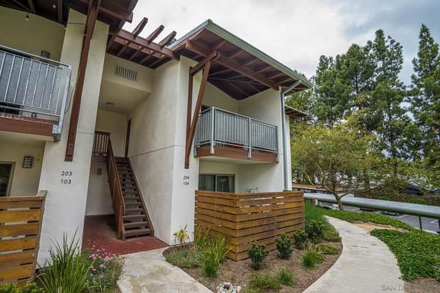 Encinitas, CA 92024 :: Solis Team Real Estate