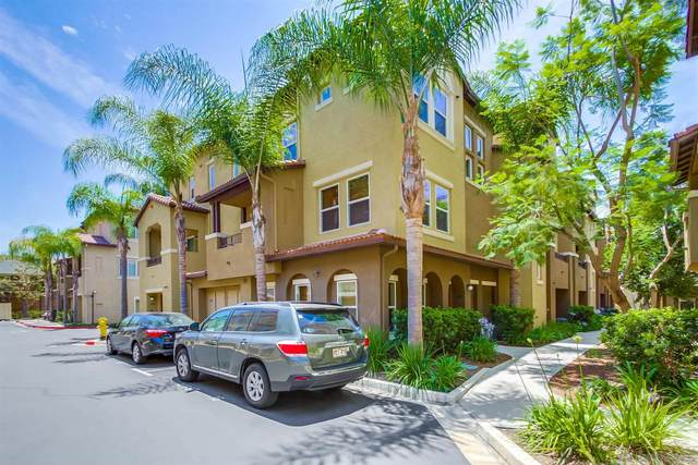 4072 Sandton Lane, San Diego, CA 92105 (#210017364) :: The Stein Group