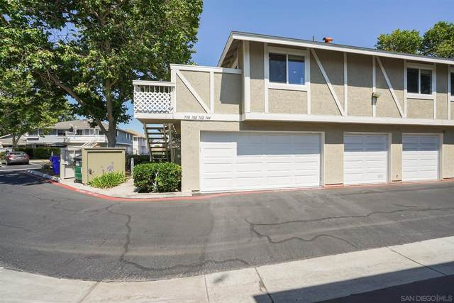 744 Pyramid Point Way, Oceanside, CA 92058 (#210017390) :: PURE Real Estate Group