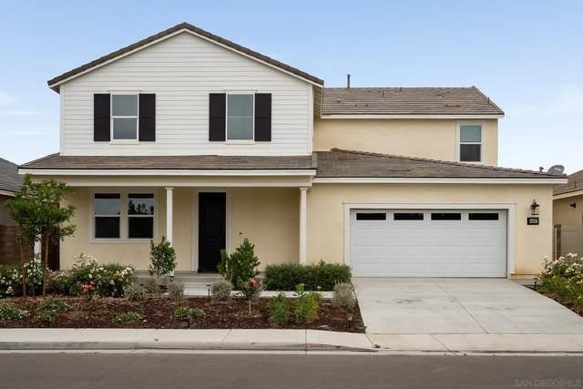 34557 Plateau Point Pl, Murrieta, CA 92563 (#210017393) :: PURE Real Estate Group