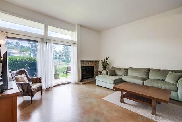 2505 Navarra Dr #314, Carlsbad, CA 92009 (#210017410) :: Solis Team Real Estate