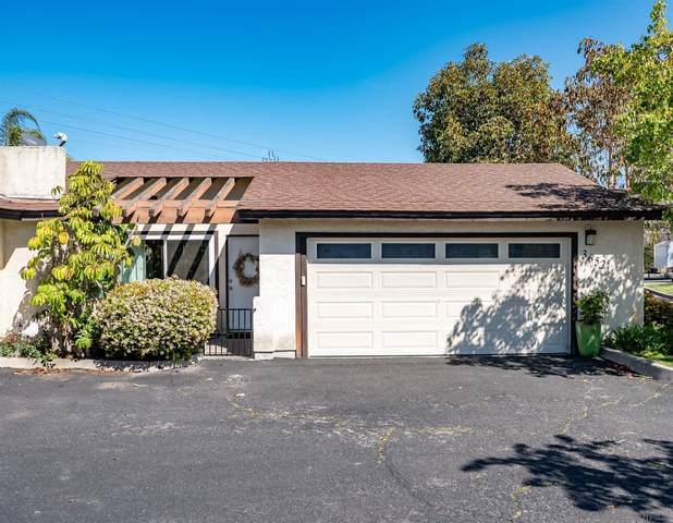 3652 Sky Haven, Oceanside, CA 92056 (#210017420) :: PURE Real Estate Group