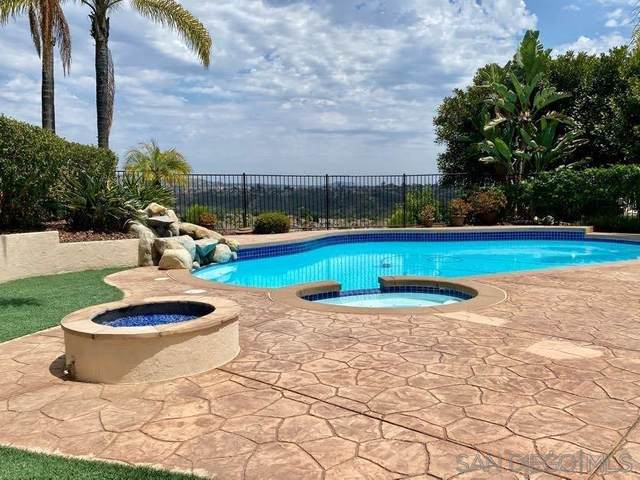 12541 Eclipse Pl, San Diego, CA 92129 (#210017478) :: PURE Real Estate Group