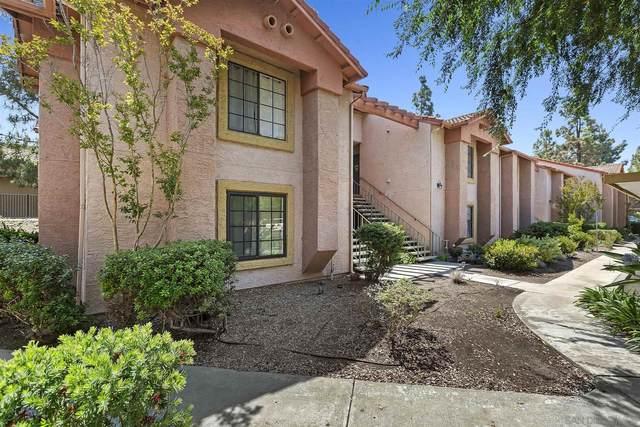12063 Alta Carmel #155, San Diego, CA 92128 (#210017479) :: PURE Real Estate Group