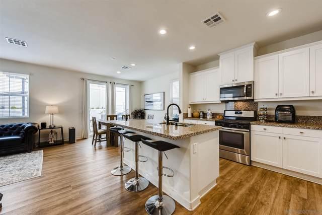 4122 Via Del Rey, Oceanside, CA 92057 (#210017494) :: PURE Real Estate Group