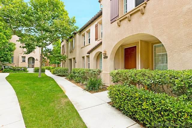 13038 Alora Pt, San Diego, CA 92130 (#210017498) :: PURE Real Estate Group