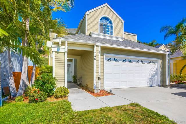 1736 Calle Platico, Oceanside, CA 92056 (#210017542) :: Team Forss Realty Group