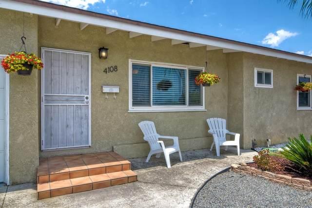 4108 Casita Way, San Diego, CA 92115 (#210017599) :: Compass