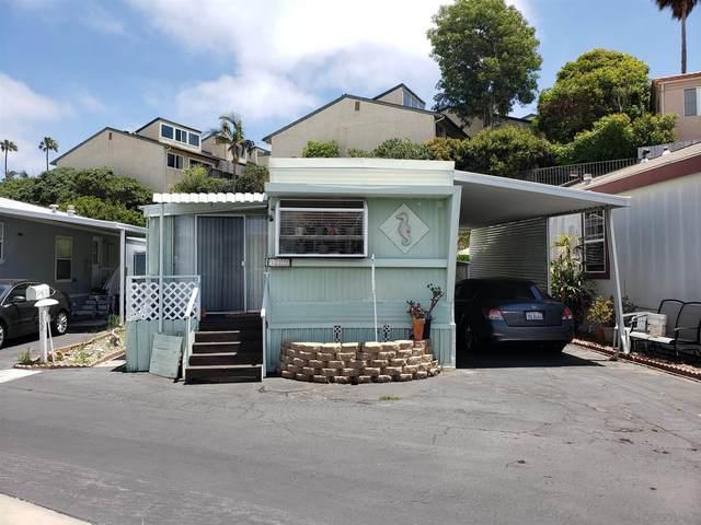 122 Sherri Ln, Oceanside, CA 92054 (#210017856) :: Neuman & Neuman Real Estate Inc.