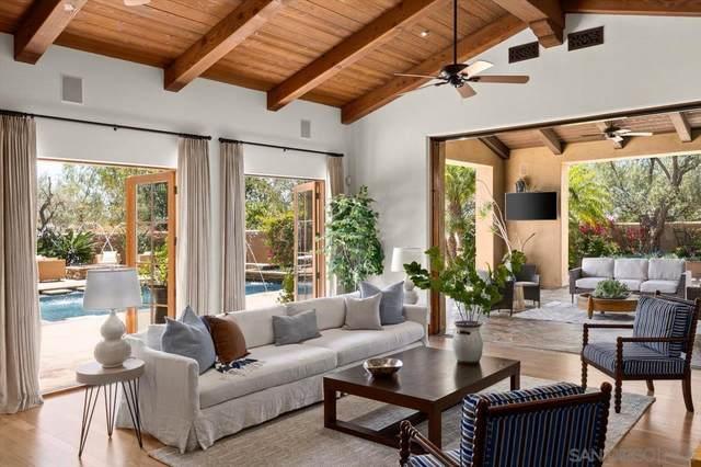 8068 Doug Hill, San Diego, CA 92127 (#210018024) :: Neuman & Neuman Real Estate Inc.