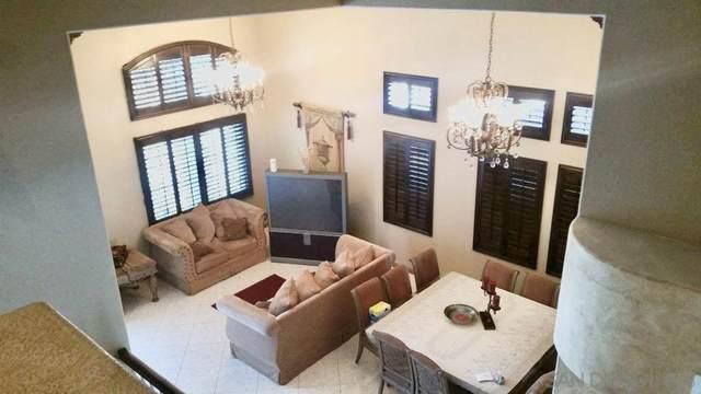 2225 R Carrillo Ct, Calexico, CA 92231 (#210018048) :: Neuman & Neuman Real Estate Inc.