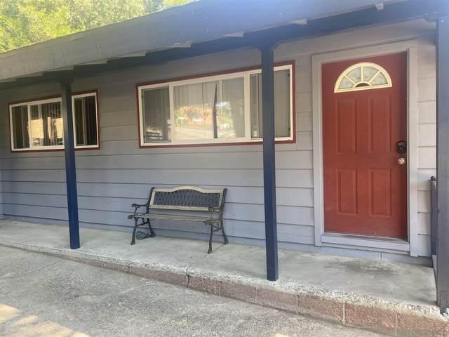 30625 Live Oak Dr, Running Springs, CA 92382 (#210018187) :: Neuman & Neuman Real Estate Inc.