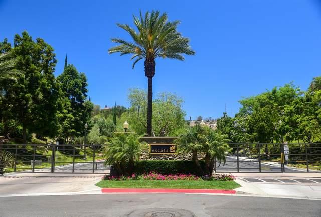 2794 Escala Cir, San Diego, CA 92108 (#210018483) :: Compass