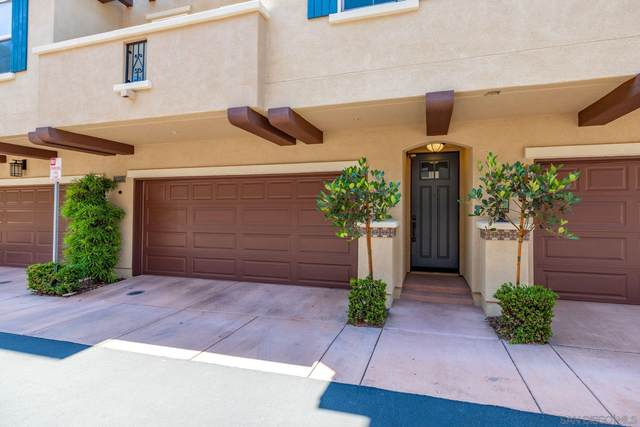 2093 Lynx Way, San Marcos, CA 92078 (#210018622) :: Neuman & Neuman Real Estate Inc.
