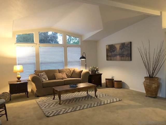 3302 Don Tomaso Drive, Carlsbad, CA 92010 (#210018885) :: Neuman & Neuman Real Estate Inc.