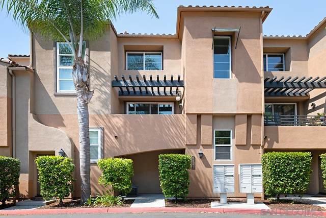 2782 Escala Circle, San Diego, CA 92108 (#210019110) :: Compass