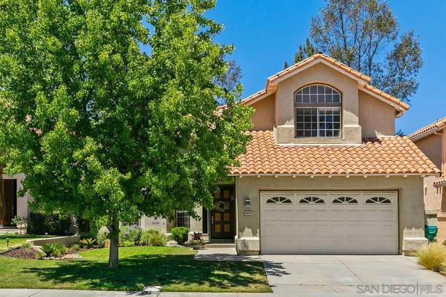 11442 Larmier Cir, San Diego, CA 92131 (#210019236) :: Team Forss Realty Group