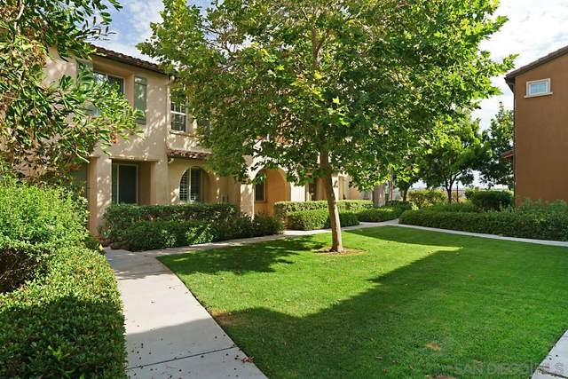 6106 Alida Row, San Diego, CA 92130 (#210019452) :: Dannecker & Associates